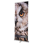 Roll Up Banner Eco