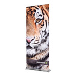 Roll Up Banner Expolinc Classic